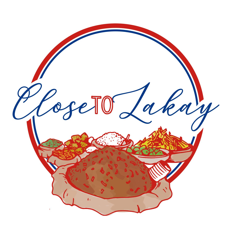 CloseToLakay